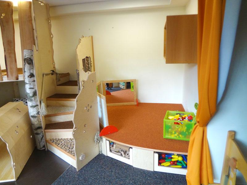unsere kita unsere r ume mit gott gro werden. Black Bedroom Furniture Sets. Home Design Ideas